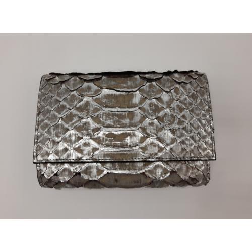 Wallet Siena Python