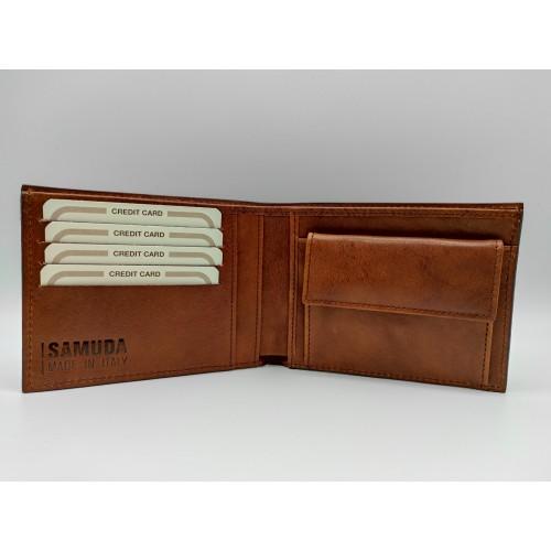 Wallet Montepulciano