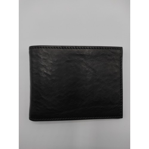 Brieftasche Montalcino