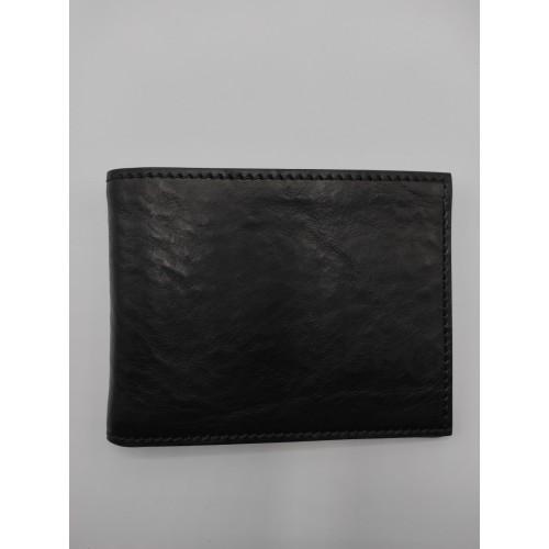 Wallet Montalcino