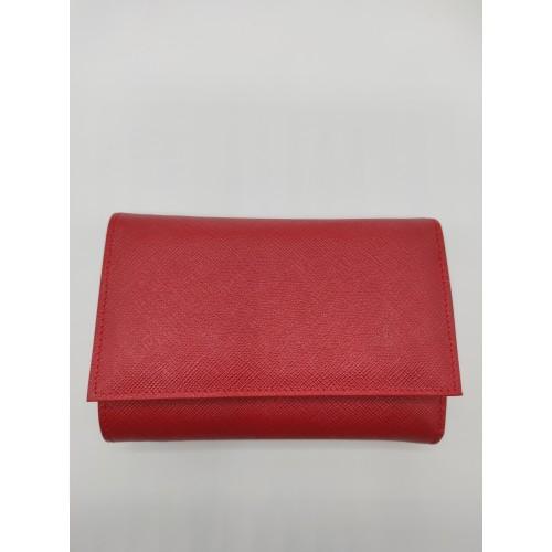 Brieftasche Siena