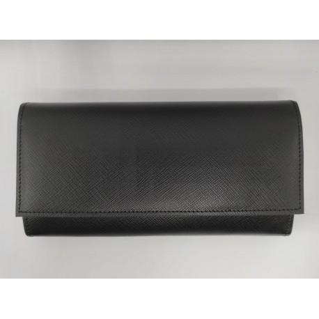 Wallet Pistoia