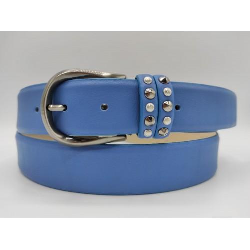 Belt Igea