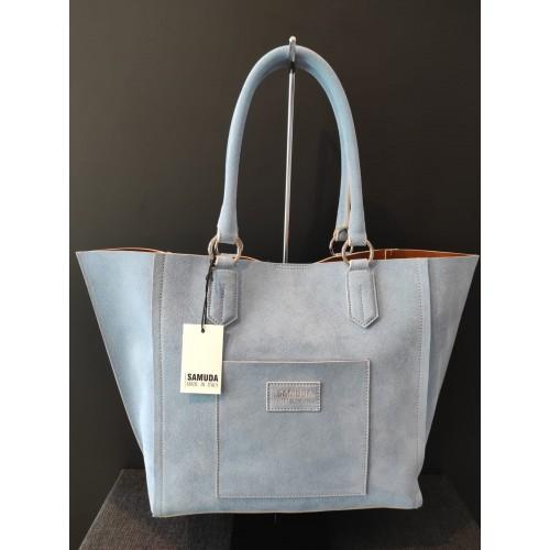 Bag Denise
