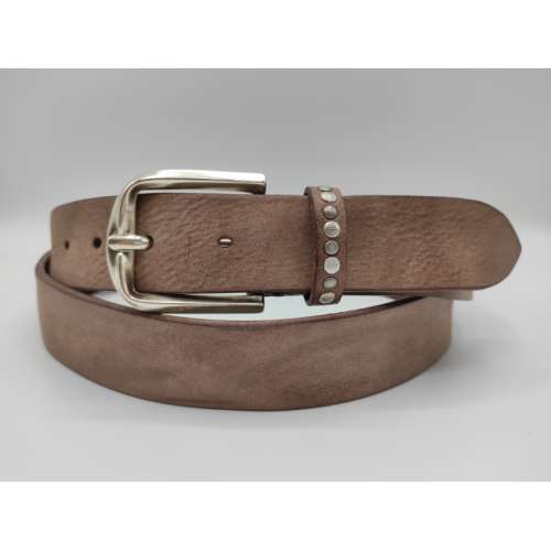 Belt Maranello
