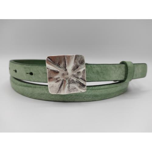 Belt Ravenna