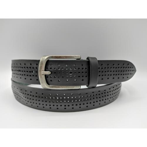 Belt Verucchio