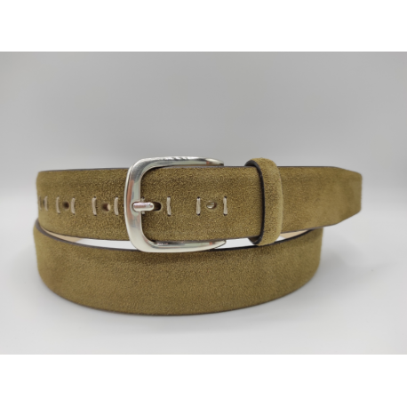 Belt Codigoro