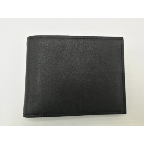 Wallet Arezzo