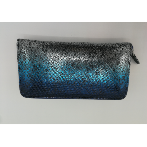 Wallet Lucca Python